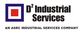 D2 Industrial Services