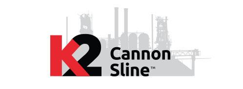 Cannon Sline