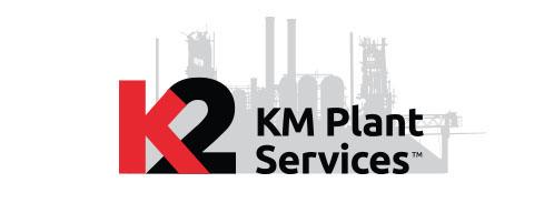 KM Plant Services