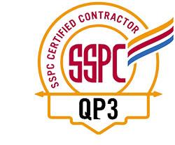 QP3 Quality Certification