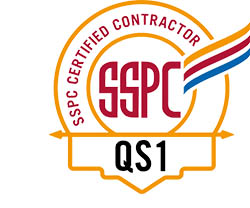 QS1 Quality Certification