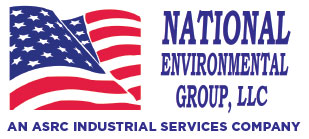 National Environmental Group